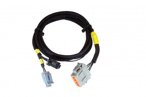AEM Infinity AUX 1.8m Kabelbaum für AEM Ansaugtemperatur und MAP Sensor 30-3510-00