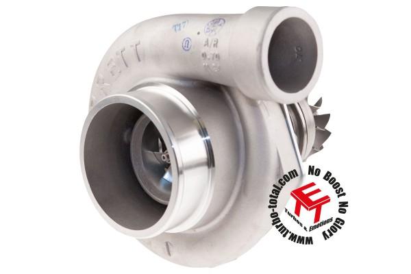 Garrett GTW3476R Turbolader 841691-5001S 841691-1