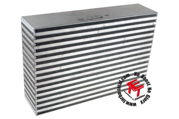 Garrett Luft/Luft Ladeluftkühlernetz 785 PS 703522-6004