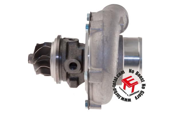 Garrett GTX2967R Turbolader 836041-5001S 836041-1