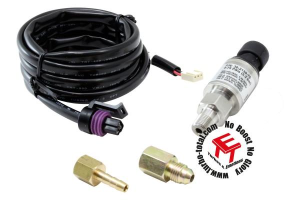 https://www turbo-total com/en/tru-boost-gauge-75-psia-or-5-bar-map-sensor-upgrade-499