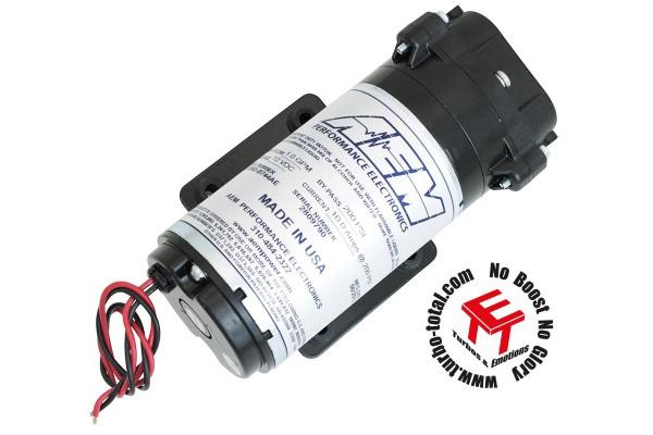 AEM Wasser/Methanol Einspritzung Multi Eingang Controller 30-3351