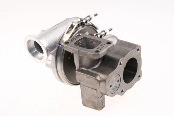Turbolader Deutz Industriemotor NULL TCD2012L4-2V 04298603KZ