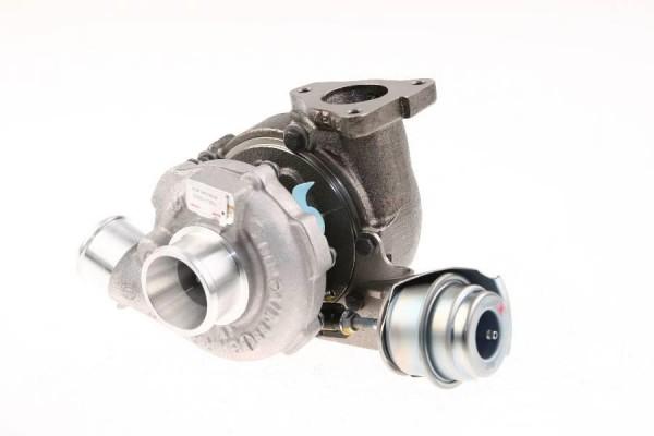 Turbolader KIA Cerato 1.6 CRDi D4FB 28201-2A400