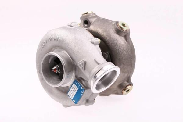 Turbolader Volvo-Penta Schiff NULL AD41B 860918