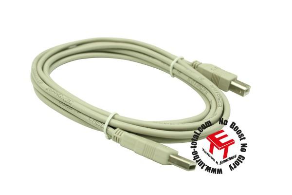 AEM USB Verbindungskabel 35-3008