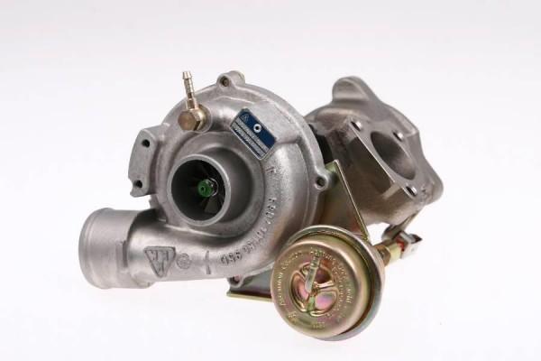 Turbolader Volkswagen Passat B5 1,8T AEB 058145703L