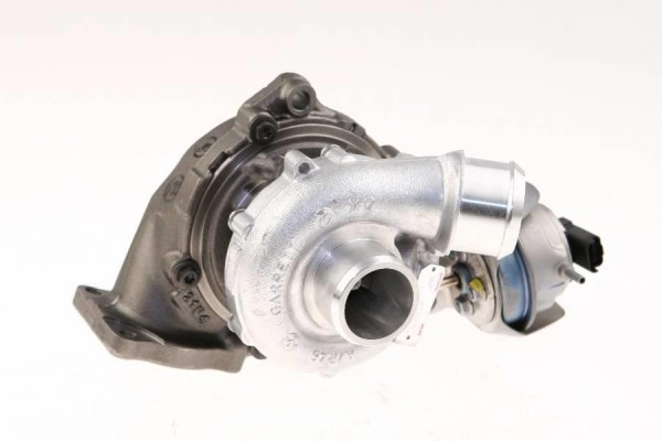 Turbolader Ford S-Max 2.0 TDCi DW10C PSA 1809624