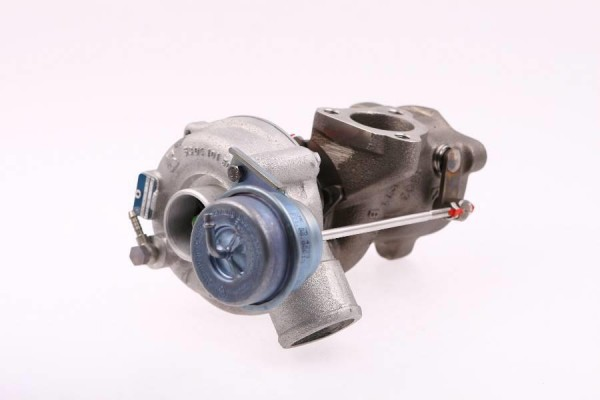 Turbolader Volkswagen Sharan 1,8T NULL AWC 06A145704H