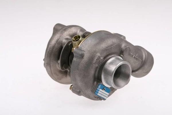 Turbolader Case-IH Traktor NULL WD 301.87 C70a 130182110732