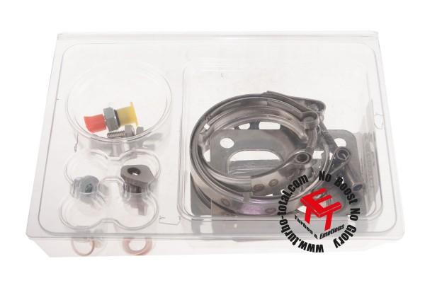 Montagekit für EFR Turbolader 179423
