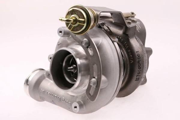 Turbolader Volvo-Penta Schiff NULL TAD750VE - TAD760VE 3801261