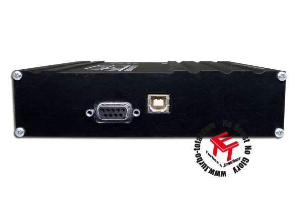 AEM Series 2 Plug & Play EMS Acura & Honda 30-6050