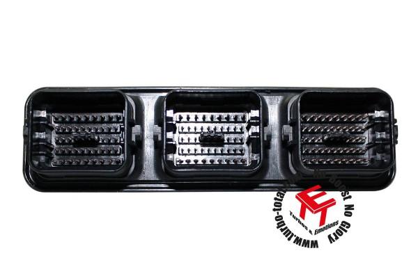 AEM Patch- Anschluss- Verlängerungskabel Honda & Acura 30-2985