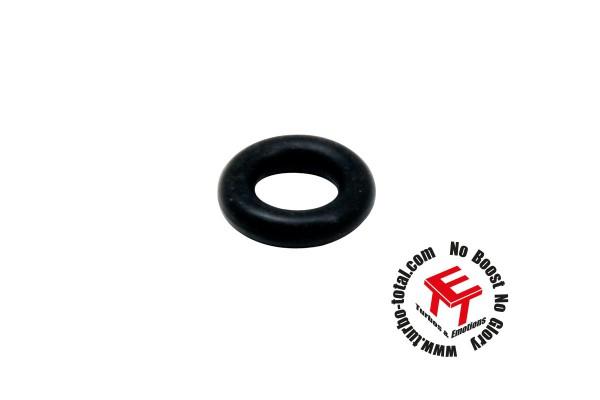 AEM O-Ring Dick Honda Einspritzdüse an Einspritzleiste