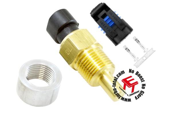 Water Temp Sensor Kit