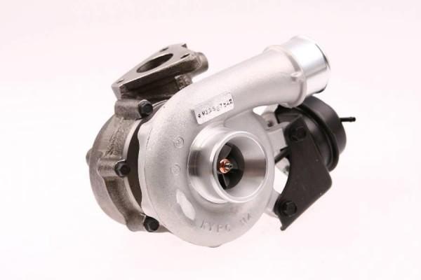 Turbolader Hyundai Santa Fe 2.2 CRDi D4EB 28231-27810