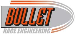 Bullet Race Engineering