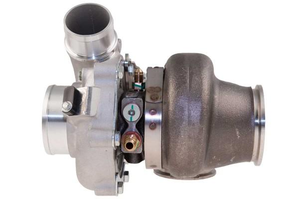Garrett G25-550 Turbolader 0.72 A/R WG 877895-5003S