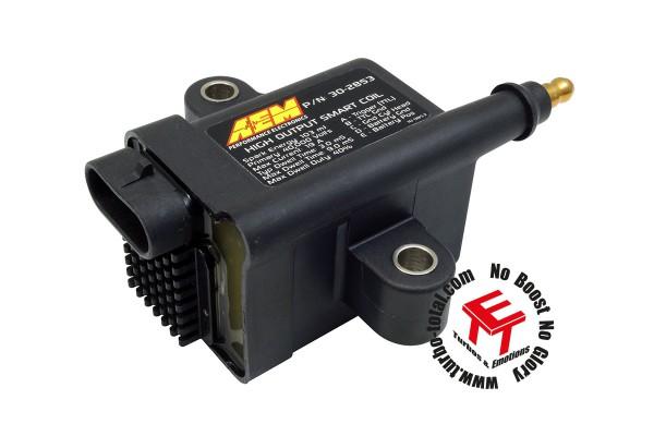 AEM High Output IGBT Zündspule 30-2853