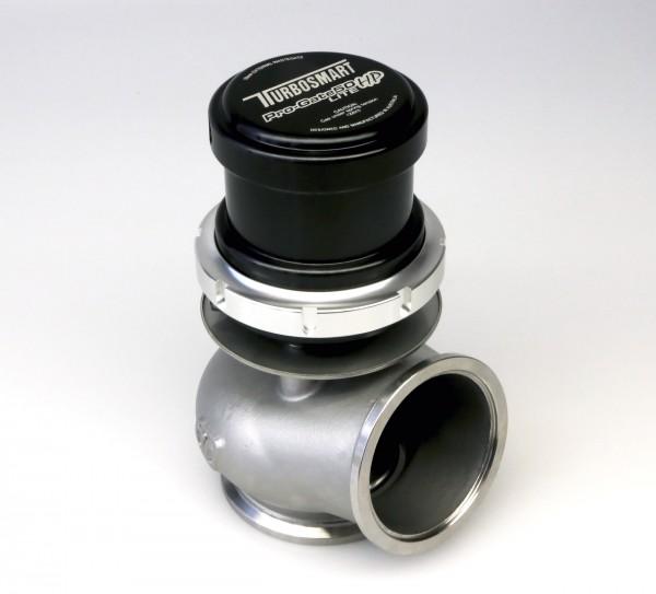 Turbosmart WG50 Pro-Gate 50-Lite HP 2,41bar Schwarz