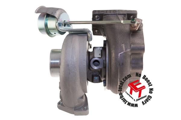 GT2554R Garrett Turbolader 836023-5001S / 471171-3