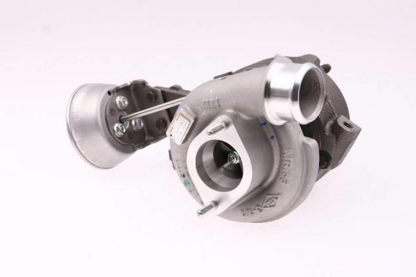 Turbolader Honda CR-V 2.2 i-CTDi WNBA R06 18900-WNBA-0140