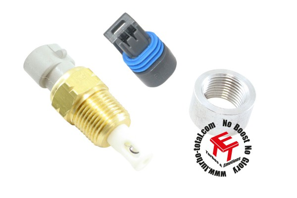 AEM Ansaugluft Temperatursensor Kit 30-2010
