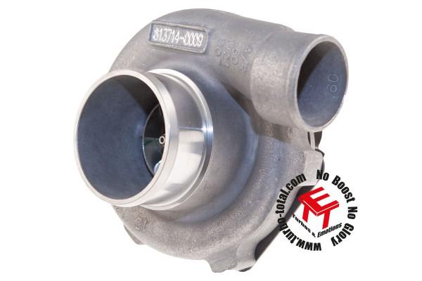 Garrett GTX3067R Turbolader 836042-5001S 824727-1
