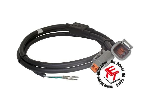AEM Infinity Series 2 EMS AEMnet Adapter 30-3435 für 30-6320
