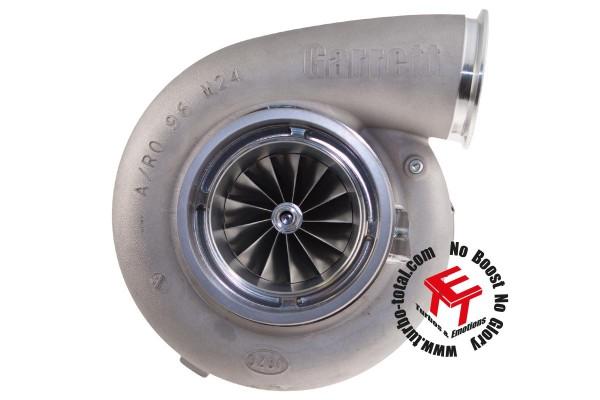 Garrett GTX5533R 85mm Gen II Turbolader 851285-5001S