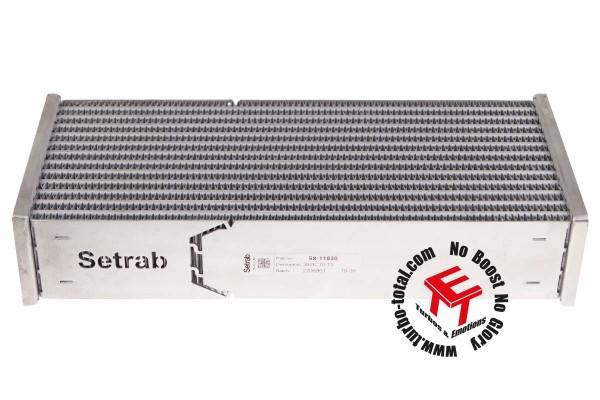 Setrab ProLine IC 382IC-12 Ladeluftkühlernetz