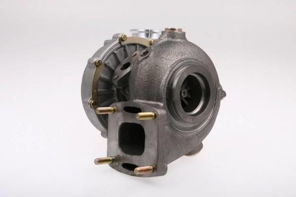 Turbolader Volvo-Penta Schiff TKAMD41 860352R