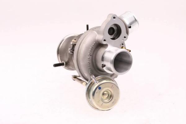 Turbolader Fiat 500 Abarth 595 1.4 T-Jet 16V 55238189