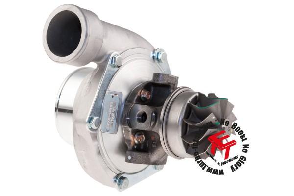 GTW3884R Garrett Turbocharger 841691-5004S 841691-4