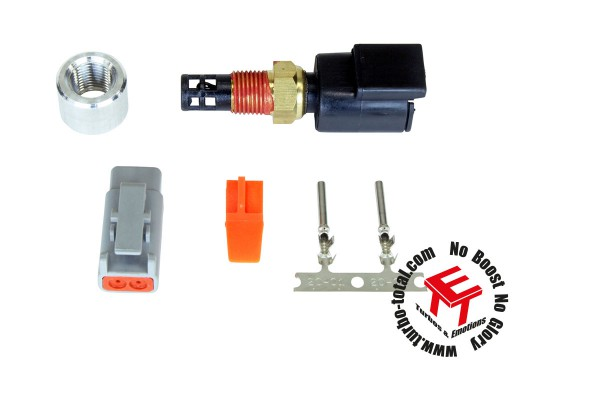 AEM Ansaugluft Temperatursensor DTM Style 30-2014