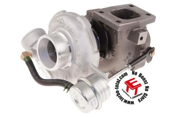 GT2252 Garrett Turbolader 452187-6