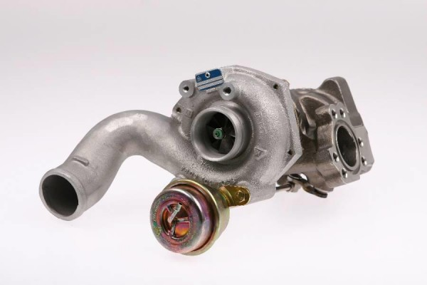 Turbolader Audi RS 4 V6 Biturbo Rechts ASJ/AZR 078145704M