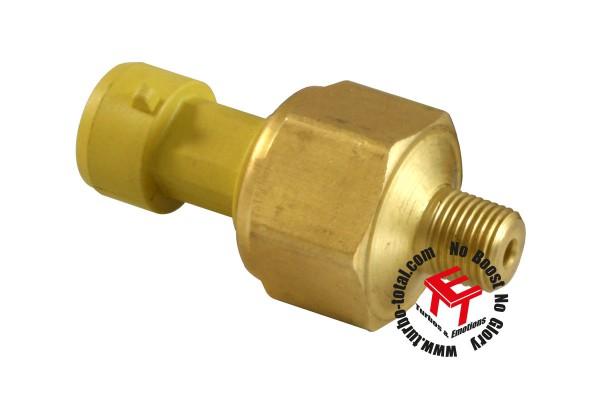 AEM 5 bar Messing MAP-Sensor (Absolutdrucksensor) 30-2131-75