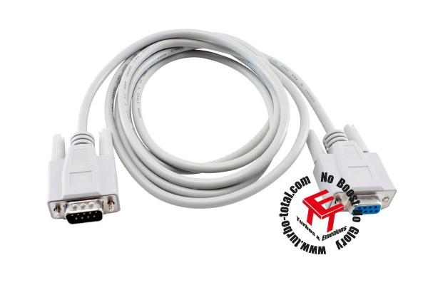 AEM Serielles Verbindungskabel 35-3001