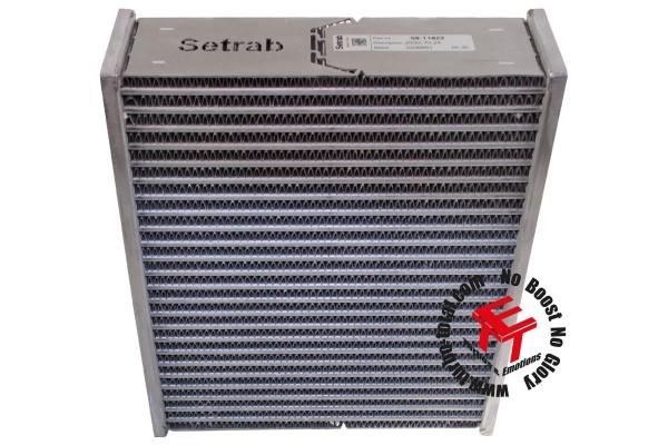 Setrab ProLine IC 250IC-24 Ladeluftkühlernetz