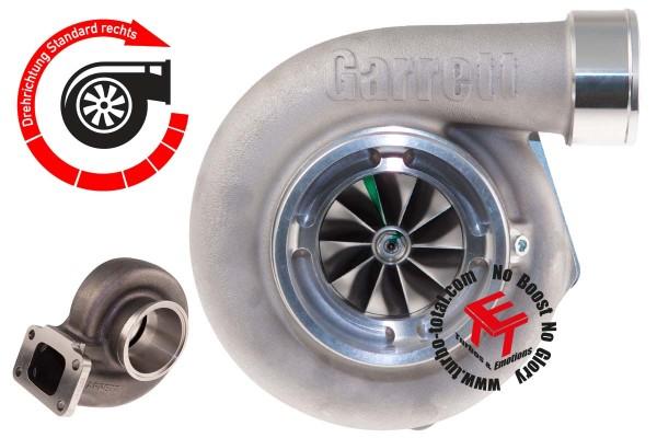 GTX3582R Garrett Gen II Turbocharger 856801-5067S