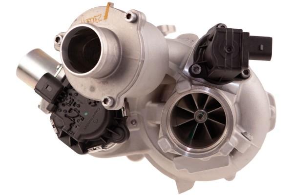 560PS Upgrade Turbolader für Volkswagen Golf VII 2.0 R