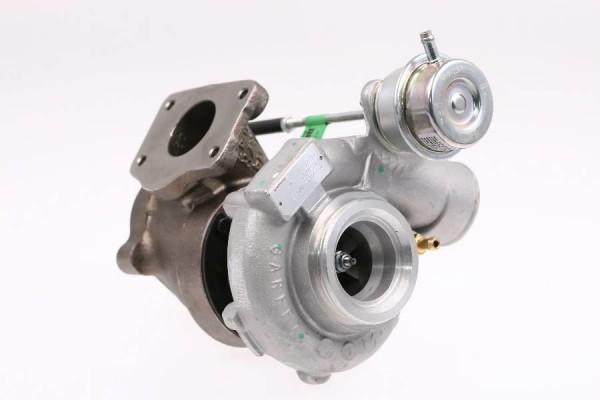 Turbolader Saab 43229 2.0 T B205E 5955703