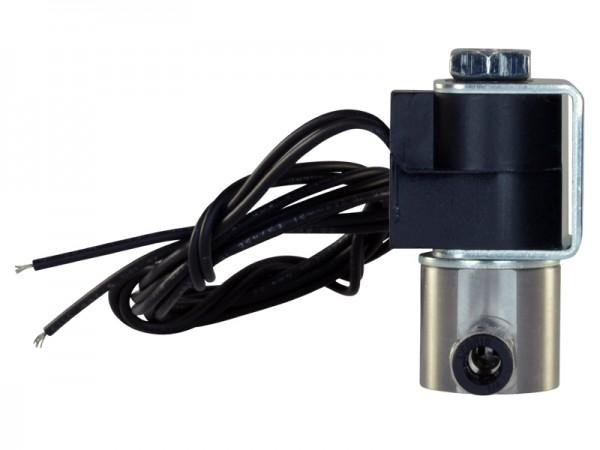 AEM Wasser/Methanol Einspritzung High-Flow WMI-Magnetventil 30-3326