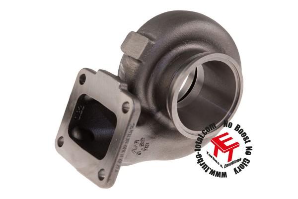 Turbinengehäuse GT30/GTX30 - 0.63 A/R - T4 Eingang / V-Band Ausgang 740902-0015
