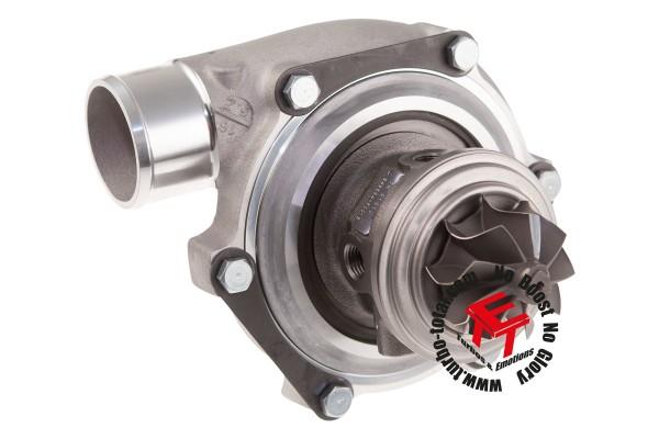 GTX2860R Garrett Gen II Turbolader 856800-5004S
