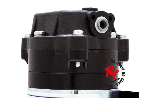 AEM Wasser/Methanol Einspritzung Multi Eingang Controller ohne Tank 30-3352