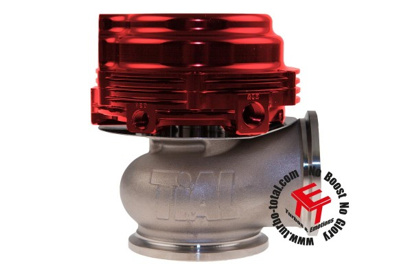 Wastegate Tial MV-R 44mm Rot