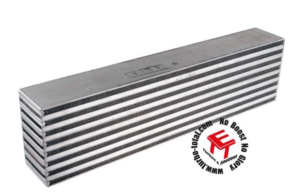 Garrett Luft/Luft Ladeluftkühlernetz 500 PS 703520-6009